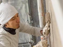 建物の寿命の伸ばすことと二次被害を防ぐこと